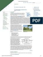 Hospital _ Design Guide.pdf