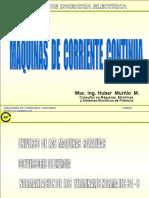 Esquemas básicos de máquinas rotatorias.ppt