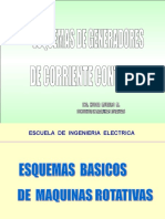 ESQUEMAS DE GENERADORES.ppt