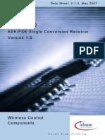 Infineon-TDA7200-DS-v01_00-en.pdf