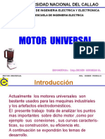 Motores universales.ppt