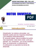 Motores universales.ppt