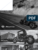 Catálogo_Harley Davidson.pdf