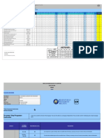 Copy of Pelaporan KSSR Tahun 6 2016 - Bahasa Inggeris
