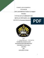 COMPACT POWDER DENGAN PEWARNA ALAMI (UNTUK KULIT BERMINYAK) (Autosaved).docx
