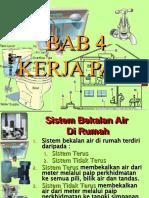 bab4kerjapaip-ting1(2)