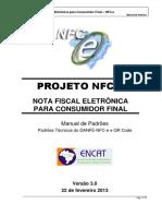 Especificações Técnicas do DANFE NFC-e_QRCode_Versao3_22_02_2013.pdf