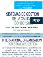 Ct Sesion 2 Iso 9001 Untels