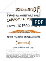 81406154-Proyecto-Huevo-Organico.docx