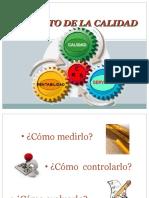elcostodelacalidad-110726124909-phpapp01