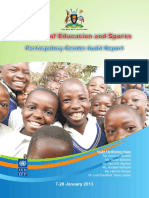 finance participatory gender report.pdf