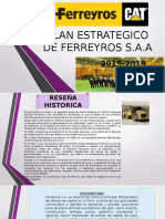 PLAN ESTRATEGICO DE FERREYCORP.pptx