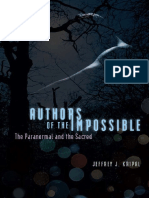 Authors_of_the_Impossible_The_Paranormal_and_the_Sacred.pdf