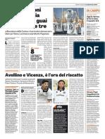 La Gazzetta dello Sport 14-07-2016 - Calcio Lega Pro