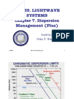 Chap_7_Dispersion_mgt.pdf