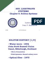 Chap_9_Soliton_Systems.pdf