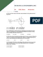 6470genco paper.pdf