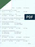134-2014.pdf