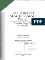 1-the-first-civilizations.pdf