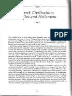 2-Greek-Civilization.pdf