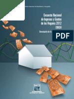 conociendo encuestas nacionales.pdf
