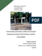 aserrudo.pdf