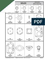 solex.pdf
