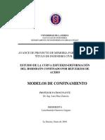 Modelos de Confinamiento - LGL.pdf