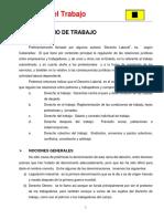 4DERECHO DEL TRABAJO.pdf