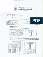 1544456155?v=1 Online Cao Application Form on printable 9 employment, design access, blank printable 2, view access, income tax 1040,