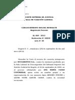 SENTENCIA RIESGOS LABORALES.pdf