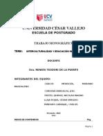 Trabajointerculturalidadfinal.doc