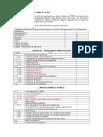ESQUEMA DEL INFORME FINAL DE TESIS1.docx