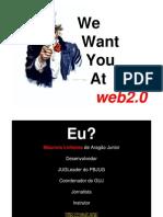 01-web2