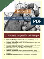 SESION13GPV2.pdf