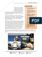 Worksheet 1 - How GPS Works.pdf