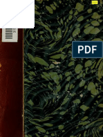RABELAIS François [1534] Gargantua et Pantagruel Livre (complet) V Ch.I--LXVIII [1877] FR 360.pdf