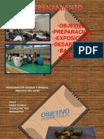 El entrenamiento. Jordi ribera.pdf