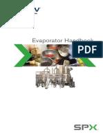 Evaporator_Handbook_10003_01_08_2008_US.pdf