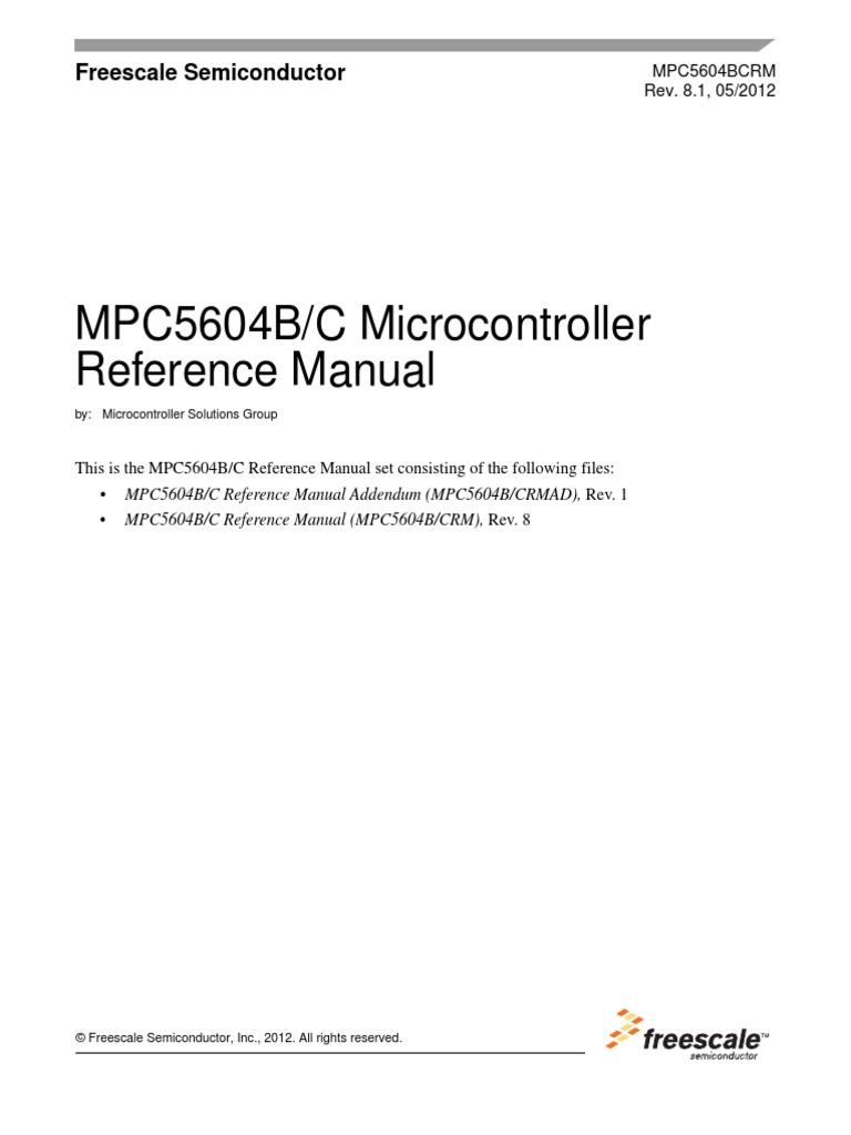 Trk-usb-mpc5604b   nxp usa inc.   nxp usa inc. Trk-usb-mpc5604b.