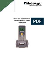 Metrologic sp5500 OptimusS series user's guide.pdf