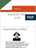 abmunit112012-150322205617-conversion-gate01.ppt
