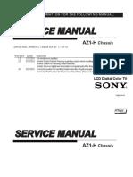 88354902-sony-kdl-40-46nx700-ch-az1-h.pdf