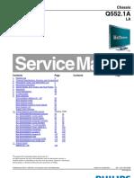 11102811515818.pdf