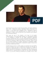 Denominación que recibe el matrimonio de Isabel I de Castilla.docx