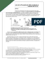 Pneta_SCS.pdf