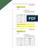 EXAMENES DE HIDRAULICA URBANA 2015.xlsx