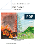 2015-2016 Final Lake County Grand Jury Report