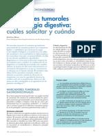 Marcadores tumorales en oncologia digestiva.pdf