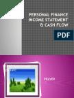 04 INCOME STATEMENT & CASH FLOW.pptx